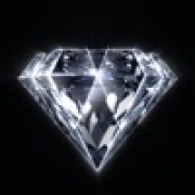 download lagu EXO Love Shot