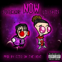 Now (feat. Lil Skies) - Single - Suigeneris mp3 download