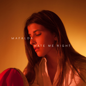 Hate Me Right - Hate Me Right mp3 download