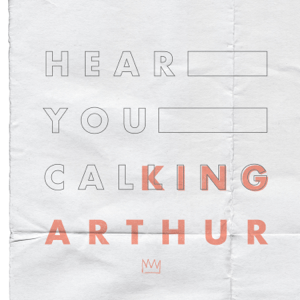 Hear You Calling - Hear You Calling mp3 download