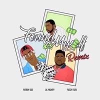 Found Myself (Remix) [feat. Lil Yachty & Fuzzy Fazu] - Single - Fatboy Sse mp3 download