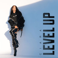 Level Up Ciara MP3