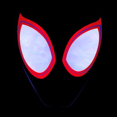 Sunflower (Spider-Man: Into the Spider-Verse)-Sunflower (Spider-Man: Into the Spider-Verse) - Single - Post Malone & Swae Lee mp3 download