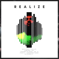 Realize - SG mp3 download