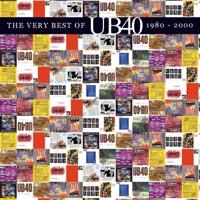 Red Red Wine (Edit) UB40 MP3