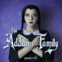 Free Download Ginny Di The Addams Family Mp3
