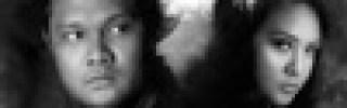 Virgoun - Selamat (Selamat Tinggal) [feat. Audy]