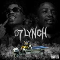 07 Lynch (feat. Daboii) - Single - ALLBLACK mp3 download