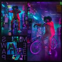 Swap Meet - Single - Tyga mp3 download