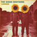 Postcards from Hell - The Wood Brothers - The Wood Brothers