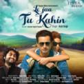 Free Download Arijit Singh Le Jaa Tu Kahin Mp3