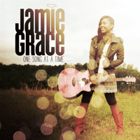 Hold Me (feat. tobyMac) Jamie Grace