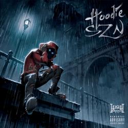Hoodie SZN - Hoodie SZN mp3 download