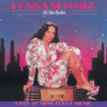 Free Download Donna Summer Last Dance Mp3
