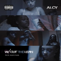 With out the Lean - Single - Alcy mp3 download