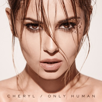 Crazy Stupid Love - Cheryl Cole Feat. Tinie Tempah mp3 download