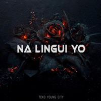 Na lingui yo - Single - Teko Young City mp3 download