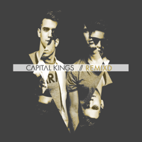 Be a King Capital Kings MP3