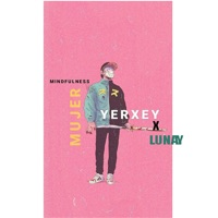 Mujer (feat. Lunay) - Single - Yerxey mp3 download