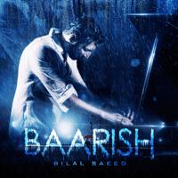 Baarish Bilal Saeed