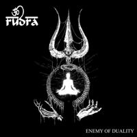 Slay the Demons of Duality Rudra MP3