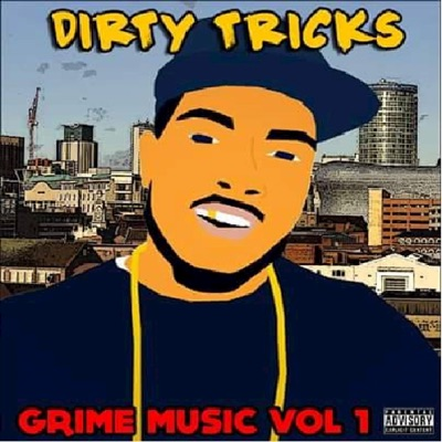 Shape Of You (Dirty Tricks Remix) - Ed Sheeran Feat. Stormzy mp3 download