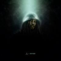 Back Again (feat. Waka Flocka Flame) - Single - Flosstradamus & Mayhem mp3 download