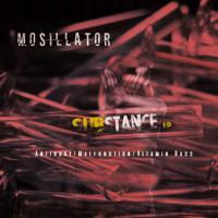 Antibody Mosillator MP3