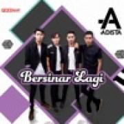 download lagu Adista Harus Terpisah