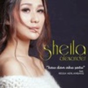 download lagu Sheila Alexander Kau Dan Aku Satu (feat. Ressa Herlambang)