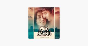 The Humma Song - A. R. Rahman, Badshah, Tanishk Bagchi, Shashaa Tirupati & Jubin Nautiyal