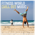 Free Download Health & Fitness Music Zone Deep Relaxation Music Mp3