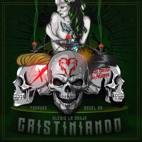 Cristiniando - Single - Alexio La Bruja, Farruko & Anuel AA mp3 download