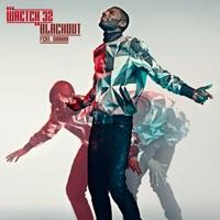 Blackout (feat. Shakka) - EP - Wretch 32 mp3 download