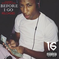 Before I Go Reloaded - YoungBoy Never Broke Again mp3 download
