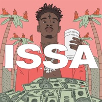 Issa Album - 21 Savage mp3 download