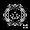Free Download Major Electric Easy to Kill (Single Mix) Mp3