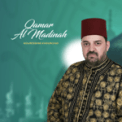 Free Download Noureddine Khourchid Sala Allah Ala Muhamad Mp3