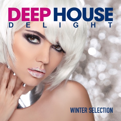 Spirit In The Sky (Sea Lounge Mix) - Kandi & Fitch mp3 download