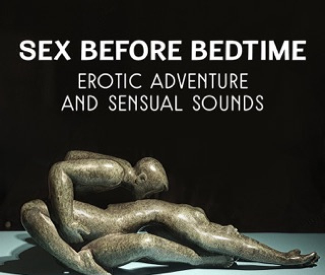 Sex Before Bedtime Erotic Adventure And Sensual Sounds Wonderful Music For Tantra Sexual Body Massage Hot Bath With Turkish Music