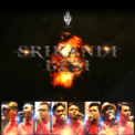 Free Download Zeyad Srikandi Besi Mp3