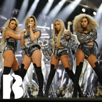 Shout Out to My Ex (Live at the BRITs) - Single - Little Mix mp3 download