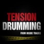 download lagu Inside Tracks Kairos