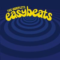 It's So Easy The Easybeats MP3