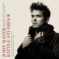 Heartbreak Warfare John Mayer