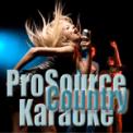 Free Download ProSource Karaoke Band I Do (Originally Performed By Paul Brandt) [Instrumental] Mp3