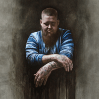 Human Rag'n'Bone Man MP3