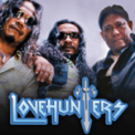 Free Download Lovehunters Sambutlah Kasih Mp3
