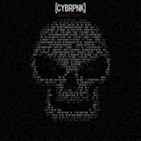 Deadsec CYBRPNK MP3