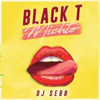 Michto DJ Seb.B & Black T